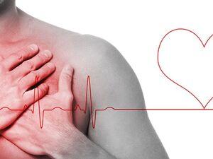 Στεφανιαία νόσος - Τα ευρέως χρησιμοποιούμενα φάρμακα που αυξάνουν τον κίνδυνο