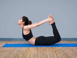Πώς βοηθούν στη μείωση του άγχους γιόγκα και γνωσιακή-συμπεριφοριστική θεραπεία