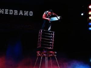 Διαγωνισμός: Το patrasevents.gr σας στέλνει στο Circo Medrano!