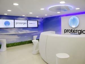 Νέο κατάστημα Protergia στην Πάτρα!
