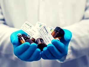 Εφημερεύοντα Φαρμακεία Πάτρας - Αχαΐας, Πέμπτη 17 Σεπτεμβρίου 2020