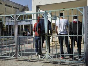 Πάνω από 40 σχολεία υπό κατάληψη σε Πάτρα και Αχαΐα - Ετοιμάζουν πορεία οι μαθητές