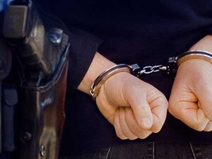 Σύλληψη αλλοδαπού για οδήγηση υπό την επήρεια μέθης στην Πάτρα