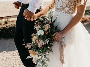 Κρούσματα κορωνοϊού σε γάμο στα Τρίκαλα