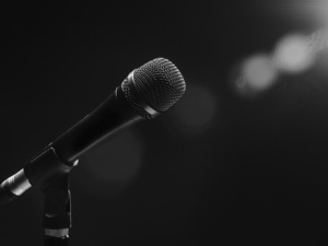 Διεθνές Φεστιβάλ Πάτρας - Πέντε συναυλίες στο πλαίσιο της ενότητας «Βήμα στους καλλιτέχνες της πόλης μας»