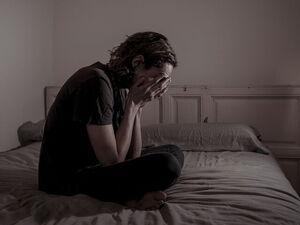 Πάτρα: 'Διασπορά' κατάθλιψης και ψυχικών διαταραχών εξαιτίας του κορωνοϊού