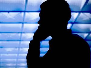 Πατρινοί δέχονται κλήσεις από άγνωστα νούμερα του εξωτερικού - Τι πρέπει να προσέξετε