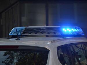 Πάτρα: Οι περιοχές που εστιάζει η αστυνομία για την καταπολέμηση της πορνείας ανηλίκων