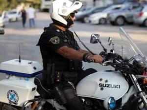 Αγρίνιο: Συνελήφθη και ο δεύτερος δράστης της απόπειρας ανθρωποκτονίας 7 ατόμων