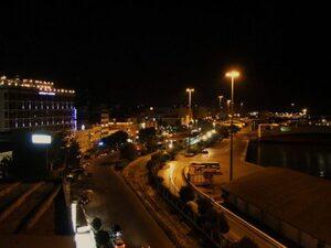 Αχαΐα - Κορωνοϊός: Νυχτερινή απαγόρευση κυκλοφορίας, από τις 00:30 έως τις 05:00 - Μάσκα παντού