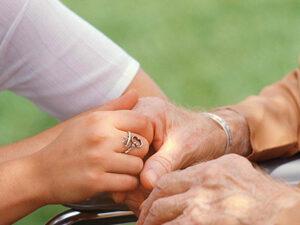 Αλτσχάιμερ - Το σύστημα που ανιχνεύει τη νόσο επτά χρόνια προτού εμφανιστούν τα συμπτώματα