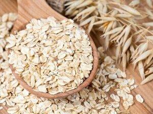 Η διατροφή που αντισταθμίζει τις βλάβες της ακτινοθεραπείας