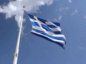 Πάτρα: Eτοιμάζεται πορεία με γαλανόλευκες σημαίες την 28η Οκτωβρίου