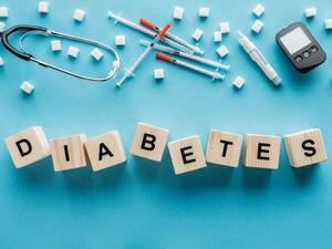 Διαβήτης: Δύο δημοφιλή ροφήματα που μειώνουν τον κίνδυνο θανάτου