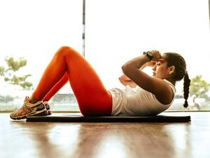 Ποια γυμναστική πρέπει να επιλέγουμε σε κάθε δεκαετία της ζωής μας;
