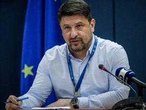 Χαρδαλιάς: 'Εξαιρετικά κρίσιμη η κατάσταση στις Σέρρες' (video)