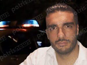 Από το Μαζαράκι Πηνείας ο αστυνομικός που σκότωσε κατά λάθος τον επίσης αστυνομικό αδελφό του