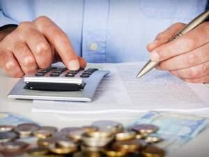 Πληρωμή ΕΝΦΙΑ και φόρο εισοδήματος μέχρι 30 Οκτωβρίου