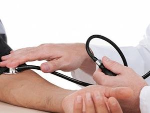 Αρτηριακή πίεση: Τα αντιοξειδωτικά τρόφιμα που την μειώνουν
