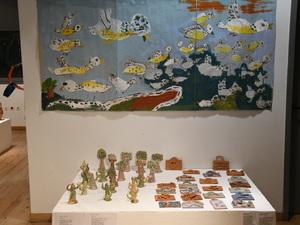 Πάτρα -Αρχίζουν τα μαθήματα Ιστορίας της Τέχνης από το Εικαστικό Εργαστήρι του δήμου
