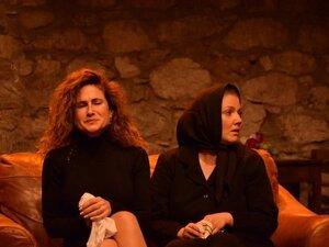 Διαγωνισμός: Το patrasevents.gr σας στέλνει στη θεατρική παράσταση 'Μπαμπάδες με Ρούμι'!