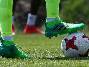 Αχαΐα: Έρχεται αναβολή των ερασιτεχνικών πρωταθλημάτων λόγω κορωνοϊού