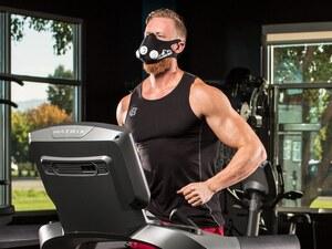 Μάσκα - Προπόνηση: Πόσο εμποδίζει την οξυγόνωση