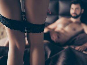 Τρόποι για καλύτερο σεξ ελέω... καραντίνας
