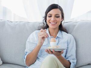 Πρωτεΐνη για γρήγορη απώλεια βάρους