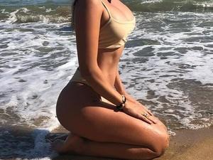 Σέξι γυναικεία προφίλ ζητούν «αγκαλιές» εξ αποστάσεως από Πατρινούς!