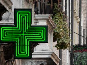 Εφημερεύοντα Φαρμακεία Πάτρας - Αχαΐας, Πέμπτη 26 Νοεμβρίου 2020