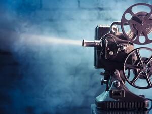 Ταινίες για όλους από το Διεθνές Φεστιβάλ Κινηματογράφου Ολυμπίας με ένα κλικ!
