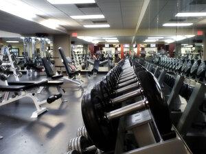 Πάτρα: 'Βροχή' τα πρόστιμα για το γυμναστήριο που παραβίασε τα μέτρα