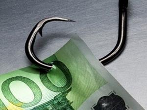 Δυτική Αχαΐα: Χρηματιστές 'μαϊμού' απέσπασαν πάνω από 11.000 ευρώ