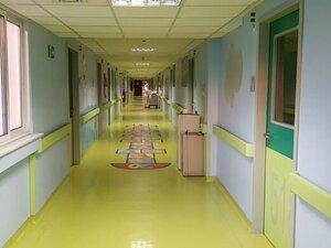 Πάτρα: Έτοιμη μέχρι το τέλος του έτους η Παιδοψυχιατρική Κλινική