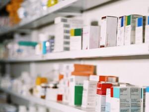 Εφημερεύοντα Φαρμακεία Πάτρας - Αχαΐας, Δευτέρα 30 Νοεμβρίου 2020