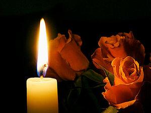 Αχαΐα: Έφυγε από την ζωή το κοριτσάκι του αγάλματος στο Μουσείο Καλαβρυτινού Ολοκαυτώματος