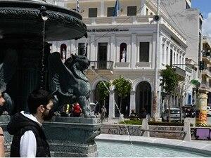 Κορωνοϊός - Πρόβλεψη Σαρηγιάννη για την Δυτ. Ελλάδα: Μονοψήφια τα κρούσματα από τα μέσα Δεκεμβρίου