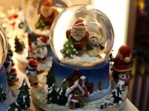 Κορωνοϊός: Ανοίγουν τα εποχιακά καταστήματα στις 7 Δεκεμβρίου