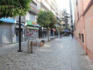 Covid 19: Τι γίνεται με την επιστροφή στην κανονικότητα - Ποια καταστήματα ανοίγουν... προσεχώς