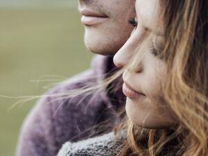 Ποια είναι τα χαρακτηριστικά της τέλειας γυναίκας σύμφωνα με τους άντρες