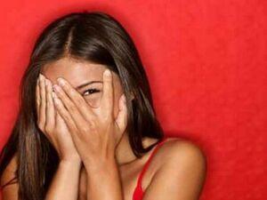 Αίσθημα ντροπής - Γιατί κάποιοι είναι πιο ντροπαλοί;