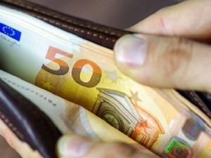 Επίδομα 534 ευρώ: Πότε καταβάλλεται η αποζημίωση για τον Ιανουάριο