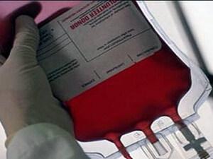 Πάτρα: Οι ανάγκες για αίμα είναι μεγάλες - Μειωμένη προσέλευση εθελοντών