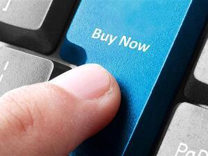 Πάτρα: Το δεύτερο lockdown έφτασε στα ύψη τις πωλήσεις στο ηλεκτρονικό εμπόριο