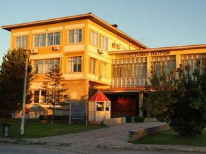 Το Πανεπιστήμιο Πατρών ξεσηκώνεται για το νομοσχέδιο του υπουργείου Παιδείας