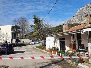 Αιτωλοακαρνανία - Έδεσαν τους ηλικιωμένους με υφάσματα στο Χαλκιόπουλο