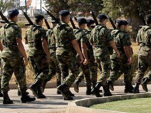 ΚΥΣΕΑ: Αυξάνεται κατά 3 μήνες η θητεία στο Στρατό Ξηράς