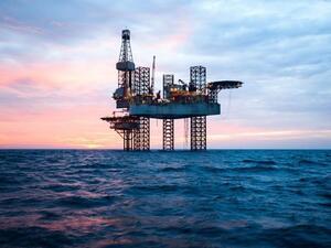 Αποχωρεί η Ισπανική Repsol από τις έρευνες υδρογονανθράκων σε Πατραϊκό και Ιόνιο