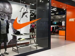 «Μπλόκο» της Nike σε 91 ελληνικές επιχειρήσεις να πωλούν τα προϊόντα της - Μεταξύ αυτών και της Πάτρας